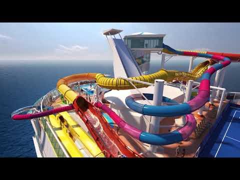 Navigator Campaign Video