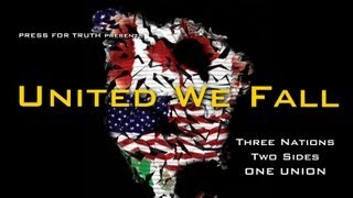United We Fall | Full Movie (Documentary / Original english)