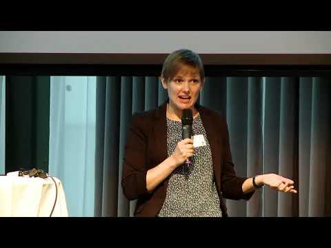 C2-6 Drivkrafter för energilager och solel i lantbruket - Magdalena Boork