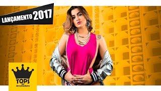 Joga a Potranca - Mari Krush (Lançamento 2017)