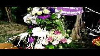 Quà tặng 20-10 ý nghĩa, mẫu hoa đẹp