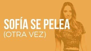 ¿Por qué odian a Sofia Niño de Rivera?
