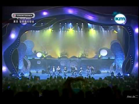 [7-8-9] U (Remix), Happiness - Super Junior