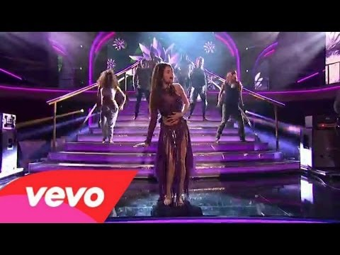 Baixar Selena Gomez - Come & Get It Rehearsal DWTS