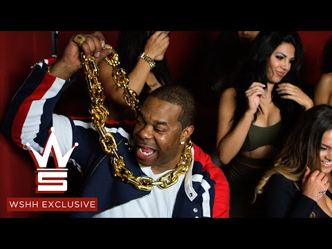 "Busta Rhymes ""God's Plan"" Feat. O.T. Genasis & J Doe (Official Music Video)"