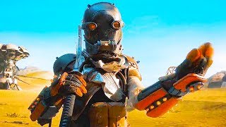 Top 6 NEW PS4 Game Trailers This Week - MUST SEE Gameplay Trailers (Upcoming Games PlayStation 4)