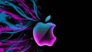 Best Iphone Ringtone Remix