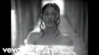 Toni Braxton - Breathe Again (Official Music Video)