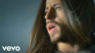 Michal Szpak - Don't Poison Your Heart