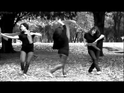Tiempo De Fusion Folclore/ Flamenco