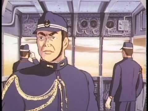 ミッドウェー海戦 後編 2/2 - YouTube