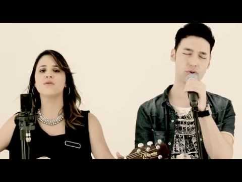 Baixar Videoclipe - Fora do Normal - Lidiane e Bruno Maia