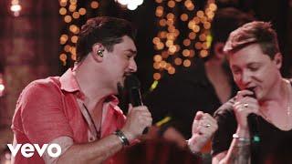George Henrique & Rodrigo - Jeito Sem Jeito