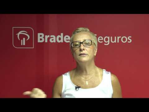Imagem post: CQCS Produtos – Bradesco Seguros Apresenta Produto Dental