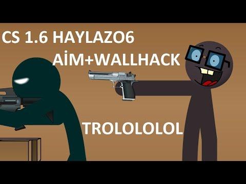 5DollarCheats  CSGO Cheats and CSGO Hacks