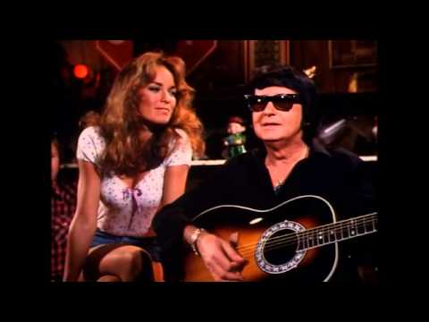 Baixar Rosco's Speed Trap:  Roy Orbison