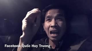 Trương Quốc Huy : Điểm tin : Mỹ Đế Liên Thủ Với Châu Âu Chống Trung Cộng ..Việt nam nằm ở đâu ?