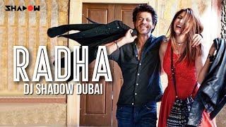 Radha Remix – DJ Shadow Dubai