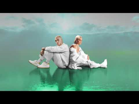 Lauv - ****, i'm lonely (with Anne-Marie) (stripped) [Official Audio]