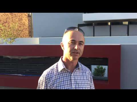 Blue Wave Property Strategies Richard Testimonial