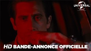 Nocturnal animals :  bande-annonce VOST