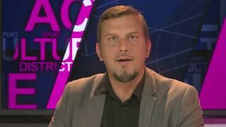 http://www.nrtv.ch/2017/09/21/le-debat-83/
