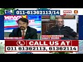 DALMIA GROUP CHAIRMAN SANJAY DALMIA SPEAKS TO NEWSX |  #CoronaActionPlan | NewsX  - 08:58 min - News - Video
