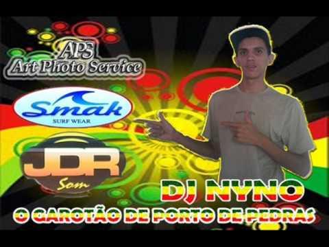 Baixar TE AMO MEU BEBE VS REGGAE PABLO - DJ NYNO