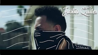 Justin Quiles - Mi Maldicion (DAY 1) [Official Video]