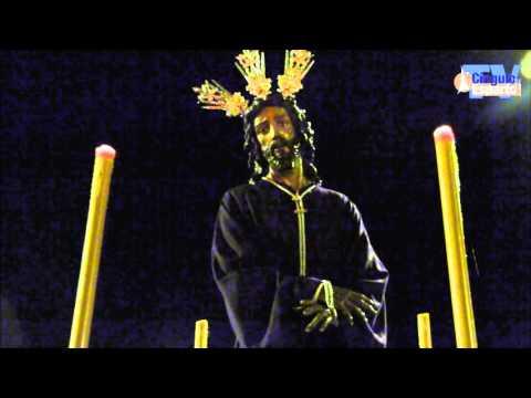 Vía Crucis de Jesús de Nazaret de Pino Montano