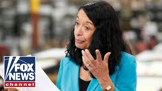 Palm Beach official on why recount deadline was missed