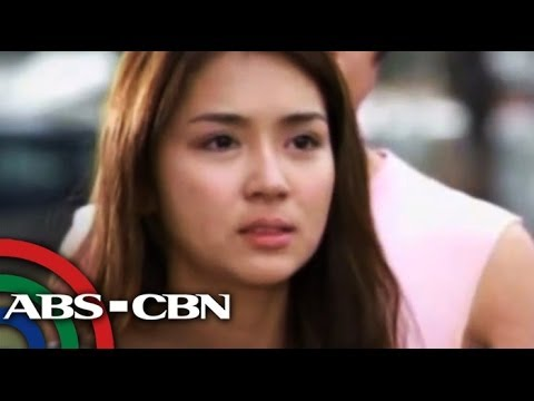 G2B Breakup Scene - Smashpipe Entertainment