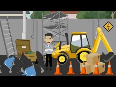 Demolition Contractors Nassau County | Junk Removal Service