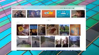 WindowsDevDay - Fluent Design -