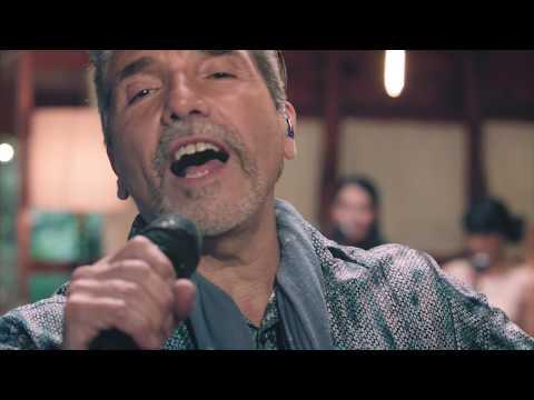 Diego Verdaguer - Es Que Tú (Orgánico DVD)