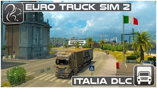 Euro Truck Simulator 2 - Vive la France Activation key