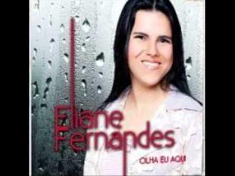 Baixar Gisele Cristina e Eliane Fernandes Meu barquinho e Outra vez o mar (DJIL)