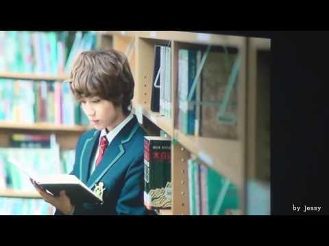 【VCR】SHINee & f(x)'s Sulli 120512 @ 아레나투어 고베 ^▽^ ㅎㅅㅎ `ㅂ´ ㅍ_ㅍ ^^;;