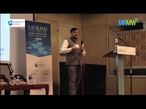 The big Asia debate - MRMW APAC 2016