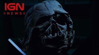 Star Wars: Kathleen Kennedy's Lucasfilm Deal Extended - IGN News