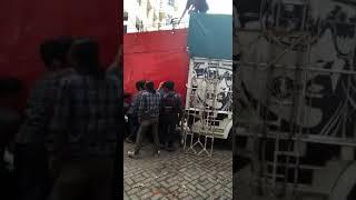 Sewa truck malang KYLA TRANS (081249900345)