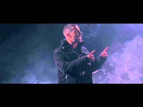 Kery James - Dernier MC Remix ft Lino, Tunisiano, R.E.D.K, Medine, Scylla, Ladea, Fababy, Orelsan