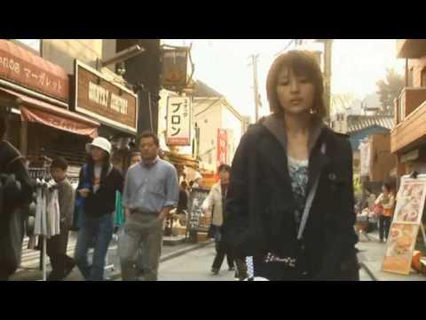 [LTSEnt instru.] 同類 Tong Lei - 孫燕姿 Stefanie Sun cover by Akatomie