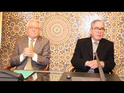 السفير أحمد حرزني والفكر التحرري في أمريكا اللاتينية