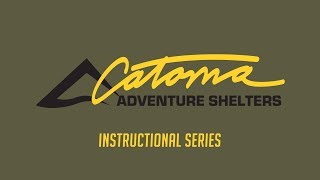 Catoma How-To | Combat One