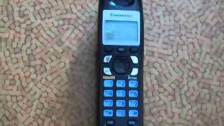 TELEPHONE MESSAGES Video # 13