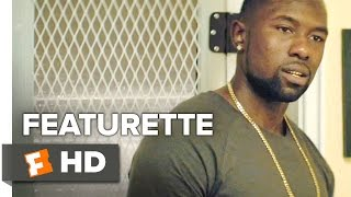 Moonlight Featurette - All Love HD
