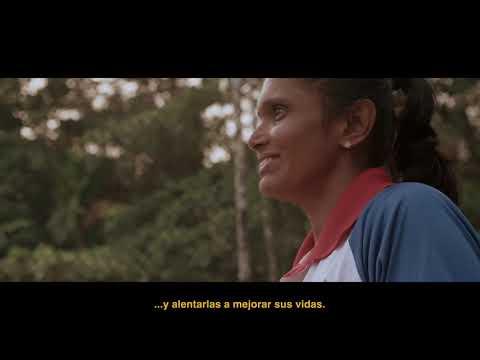 To Face Life - subtítulos en Español