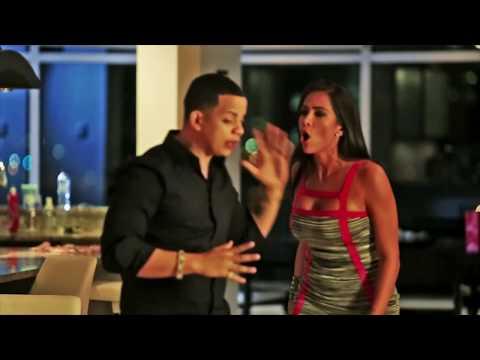 J Alvarez - Se Acabo El Amor [Official Video]