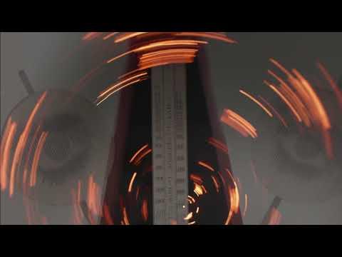 Astrakhan - Youtopia (Lyric Video)
